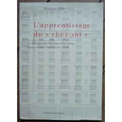"""L' Apprentissage du """"Chez..."""