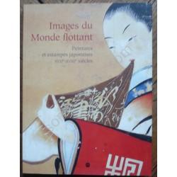 Images du Monde Flottant....