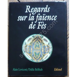 Regards sur la Faïence de...