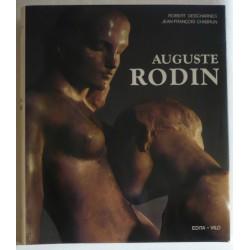 Auguste Rodin - Robert...