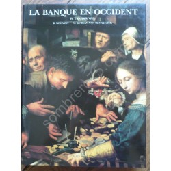 La Banque en Occident....