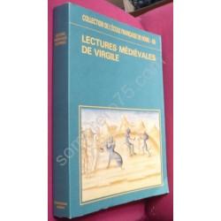 Lectures Médiévales de...