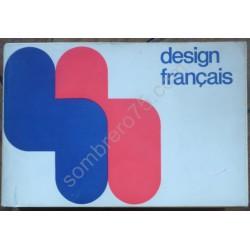 Design Français Centre de...