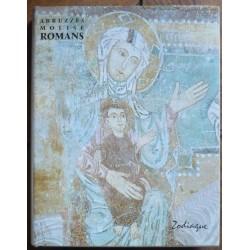 Abruzzes Romans - Zodiaque