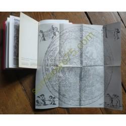 Encyclopédie de Voyage - La...