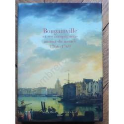 Bougainville et ses...
