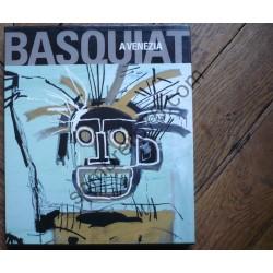 Basquiat a Venezia Achille...