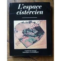 L'Espace Cistercien.  Léon...