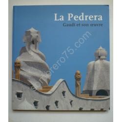 La Pedrera Gaudi et son...