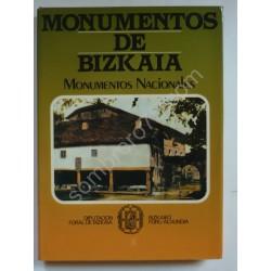 Monumentos de Bizkaia - 4...