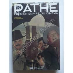 Pathé Premier Empire du...