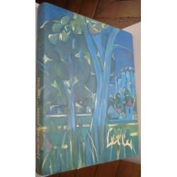 Hans Seiler Peintre 1907 -...
