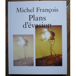 Michel François : Plans...