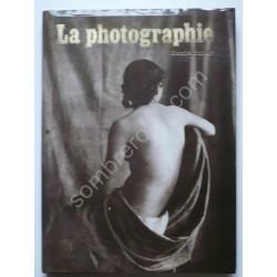 La Photographie - Jean luc...