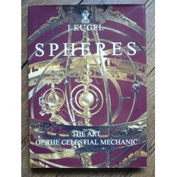 Spheres - The Art of the...