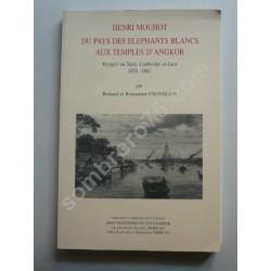 Henri Mouhot - Du Pays des...