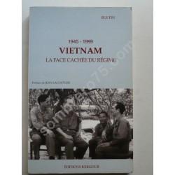Vietnam 1945 - 1999. La...