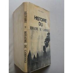 Histoire Sommaire du...