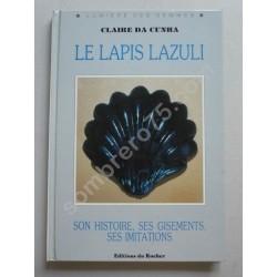 Le Lapis Lazuli. Son...