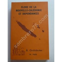 Flore de la Nouvelle...