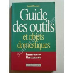 Guide des Outils et Objets...