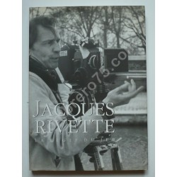 Jacques Rivette - La règle...