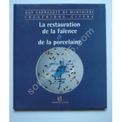 La Restauration de la...