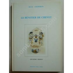 Le Bénitier de Chevet
