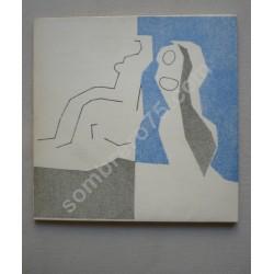 A Beaudin Peintures 1927 -...