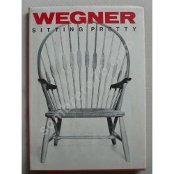 Wegner - Sitting Pretty -...