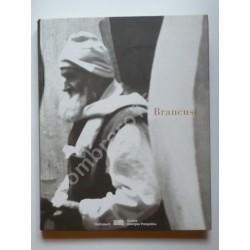 Constantin Brancusi 1876 -...