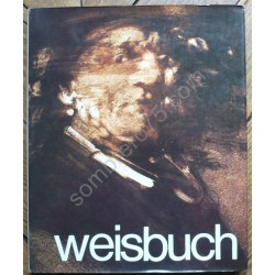 Weisbuch - Oeuvres graphiques.