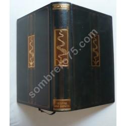 Le Livre des Esprits -...