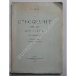 La Lithographie dans les...