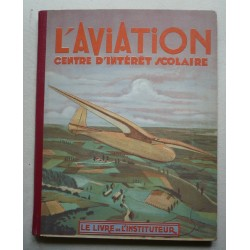 L'Aviation - Centre...