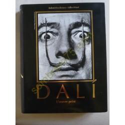 DALI 1904-1989 L'Oeuvre...