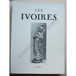 Les Ivoires Tome 2 :...