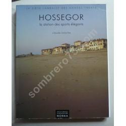 Hossegor - La station des...