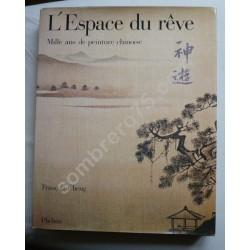L'Espace du Rêve - Mille...