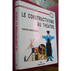 Le Constructivisme au...