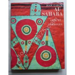 Au Sahara - Arts et...