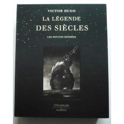 La Légende des Siècles -...