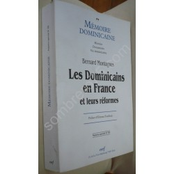 Les Dominicains en France...